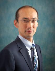 水戸友雄社会保険労務士の写真